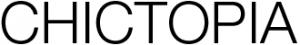 chictopia_logo3