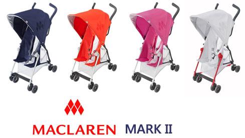 maclaren-markIIb