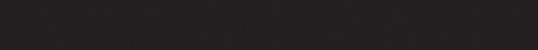 www-logo-large