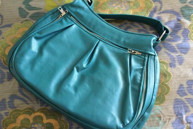 Alesya Laptop Bags