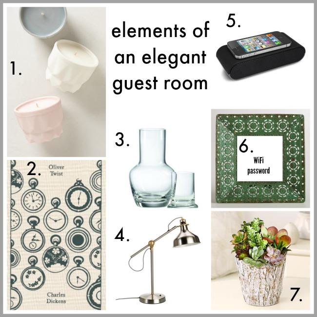 elements-of-elegant-guest-room