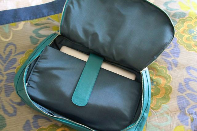 Stylish Laptop Bags for WOmen