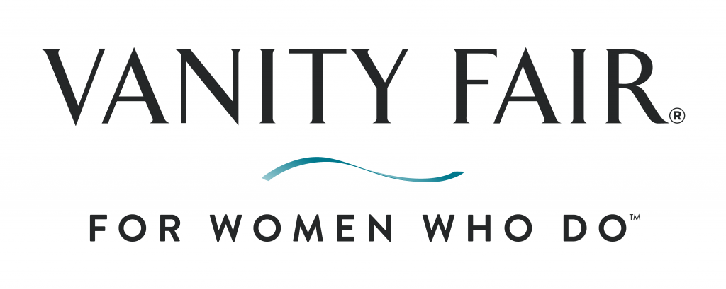 VanityFair_WomenWhoDo_Logo_White