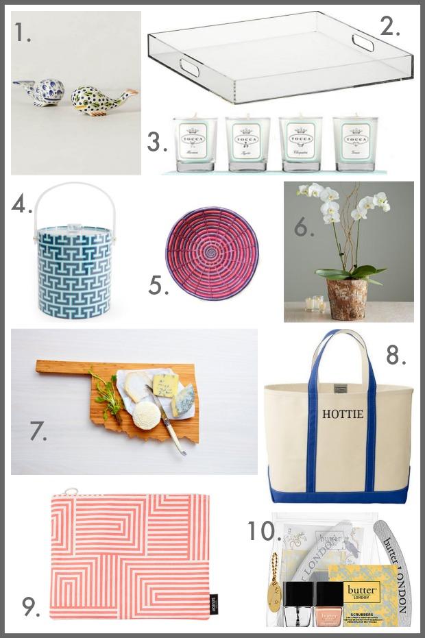hostess-gifts.jpg