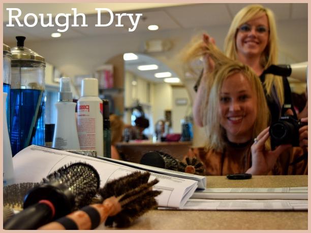 rough dry.jpg