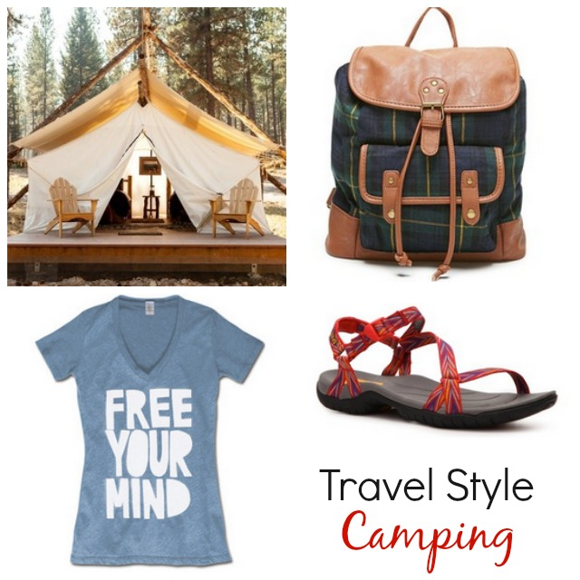 TravelStyleCampingSavvySassyMoms