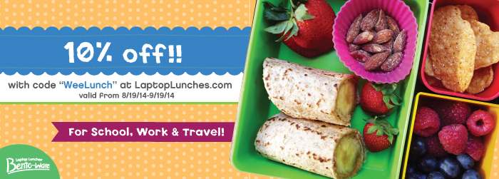 Weelicious_Coupon(10off_weelunch)