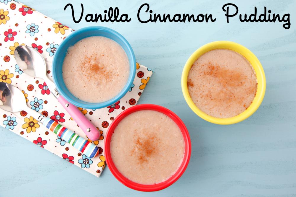 Weelicious_Vanilla-Cinnamon-Pudding