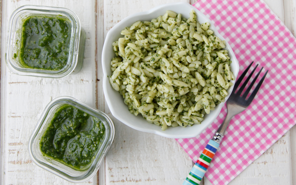 Weelicious_Week2_IMAGE_Everyday-Basil-Pesto