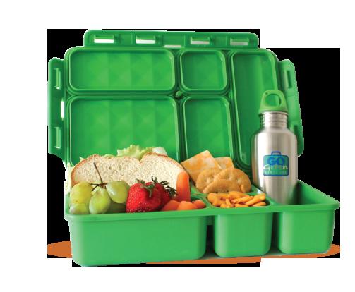 go_green_lunchbox_canada