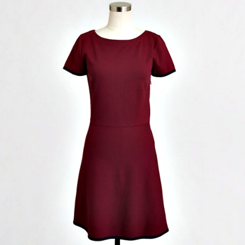 jcrew-aline-dress