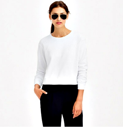 jcrew-cropped-sweatshirt