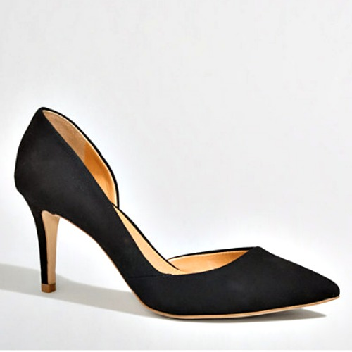 jcrew-d-orsay-pump