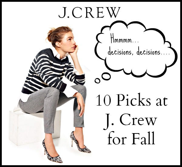 jcrew-for-fall