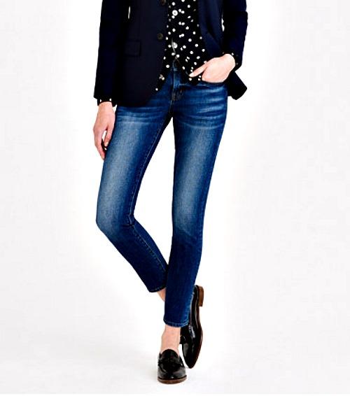 jcrew-jeans