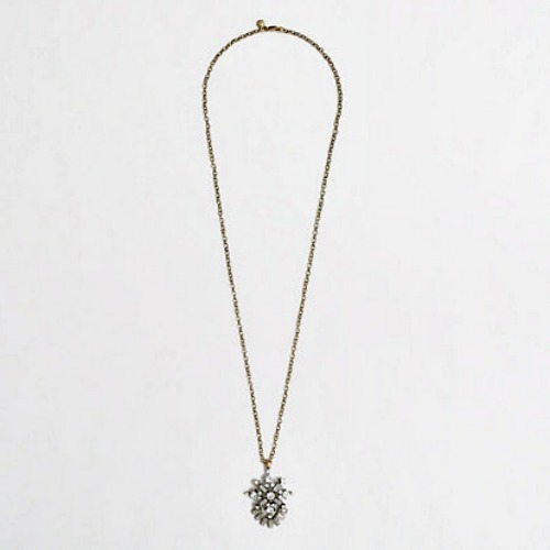 jcrew-pendant-necklace