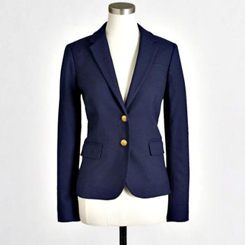 jcrew-schoolboy-blazer