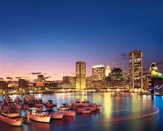 Travel-destinations-ED0310_Baltimore_01-lgn