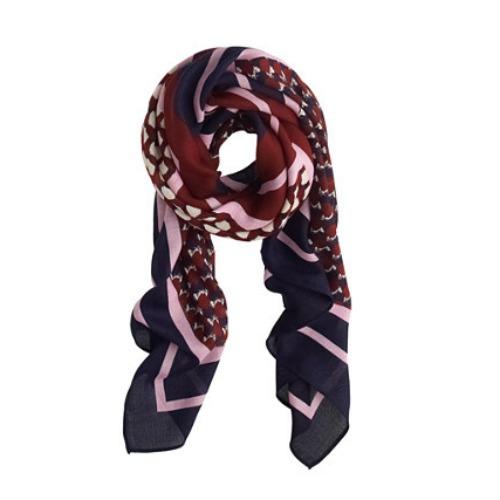 jcrew-scarf