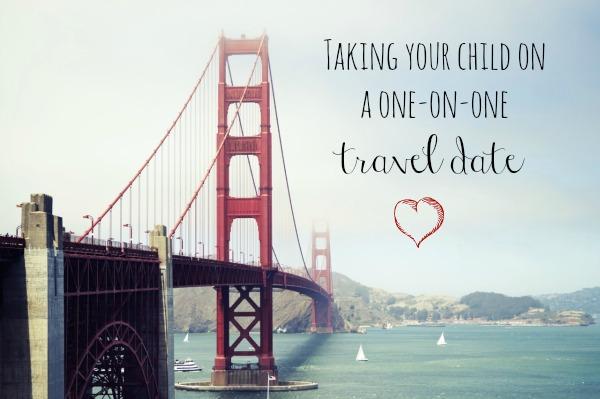 kid travel ideas travel date