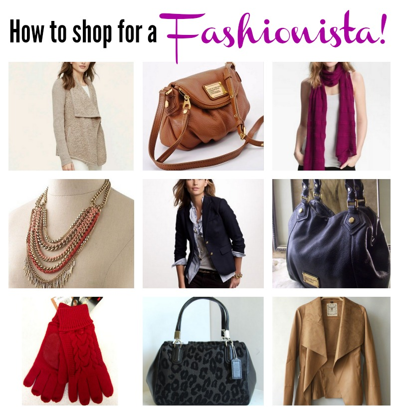 How to Shop for a Fashionista ebay Guide