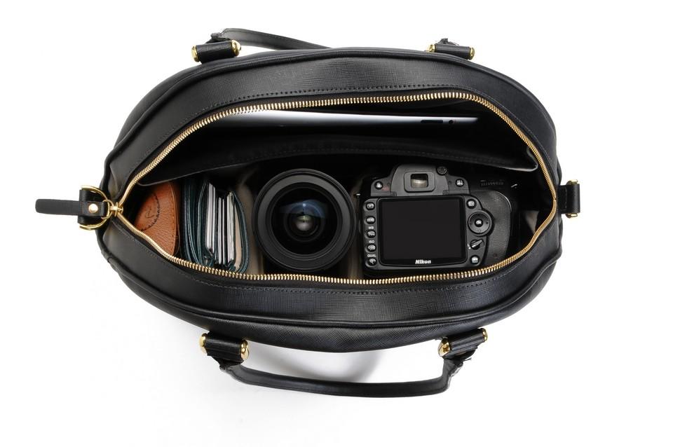 Chelsea ONA Camera Bag