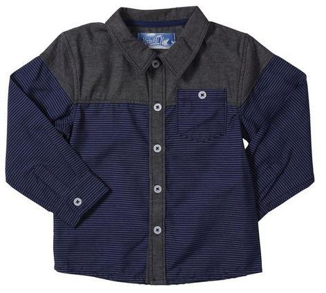 Cool Boys Clothes- Kapital K