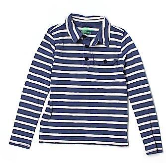 Cool Boys Clothes- ThreadUP