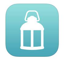 Findery Travel App