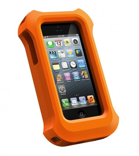 LifeProof Tech Cases LifeJacket