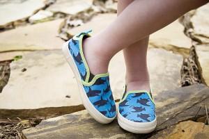 shoe1(web)