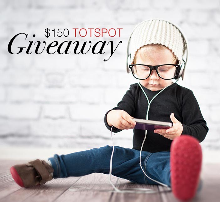150_giveaway