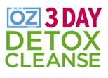 Detox Juice Cleanse