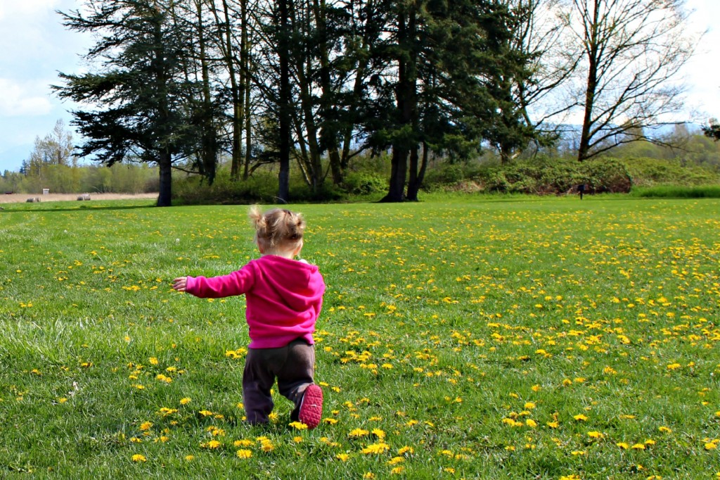 How to celebrate Earth Day with kids
