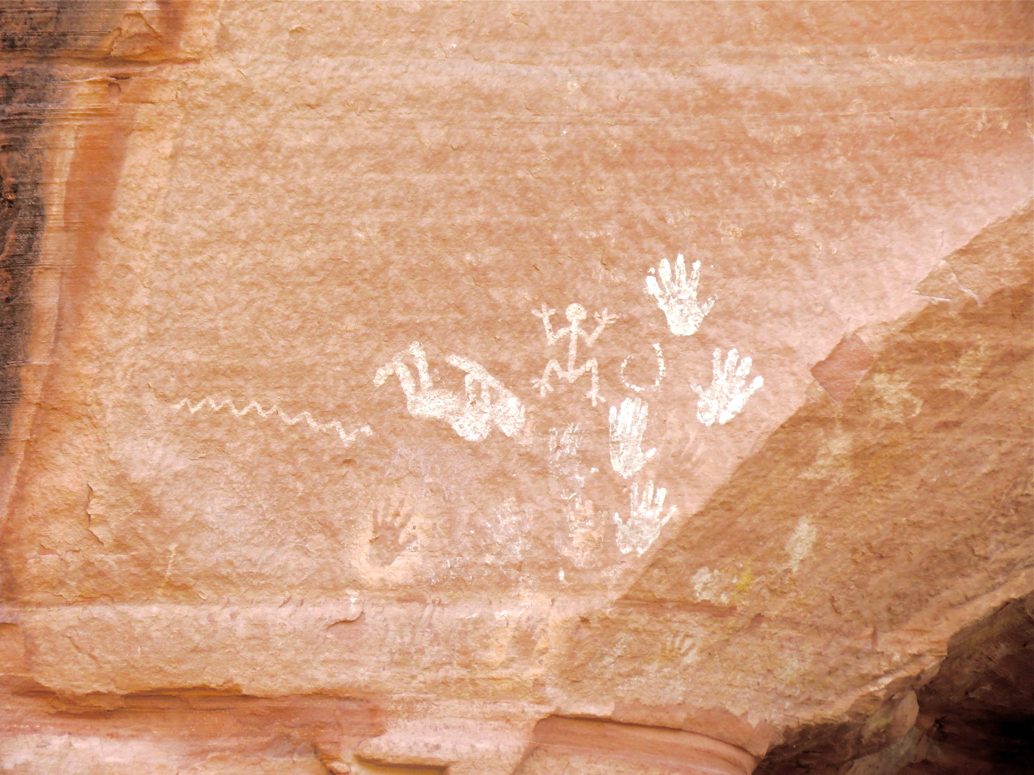 Must-visit with kids: Canyon de Chelly in Arizona