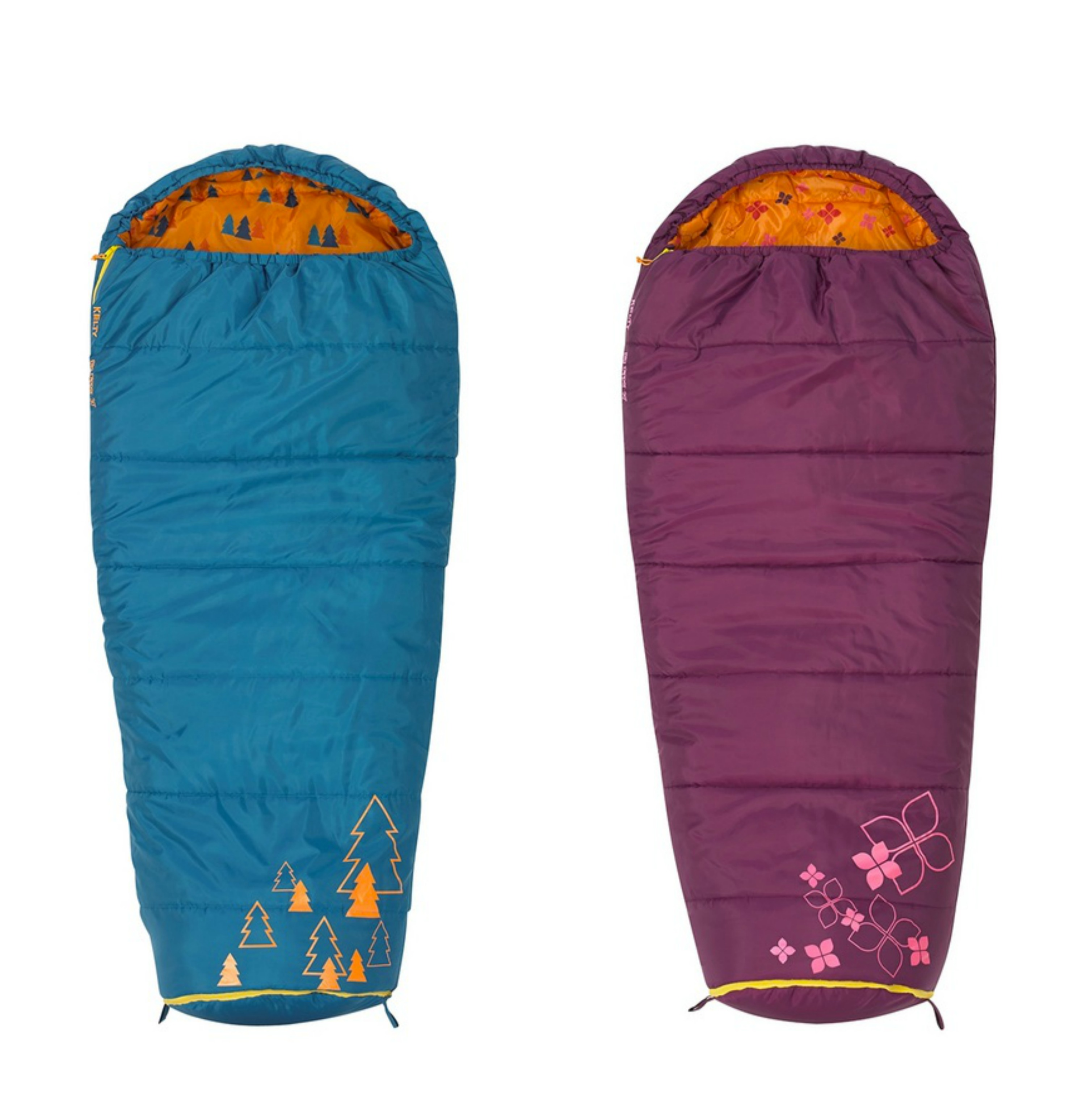 Must Have Camping Gear For Kids Savvy