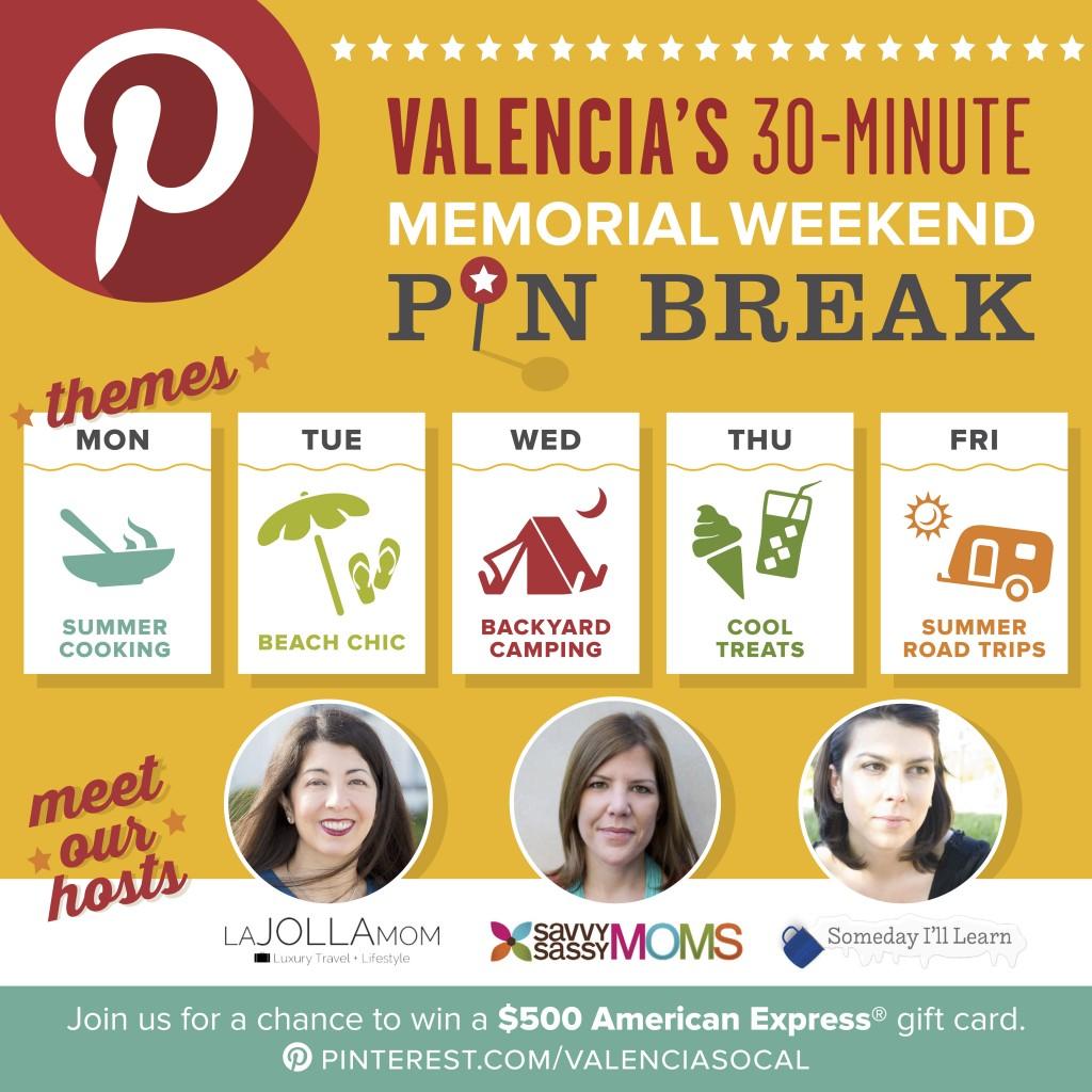 Pin Break 5.15 (1)