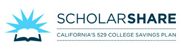 Saving for college with 529 plans