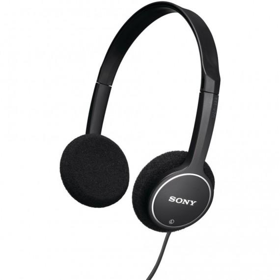 best children's headphones