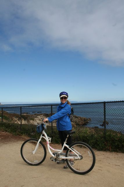 What to-do in Monterey, California