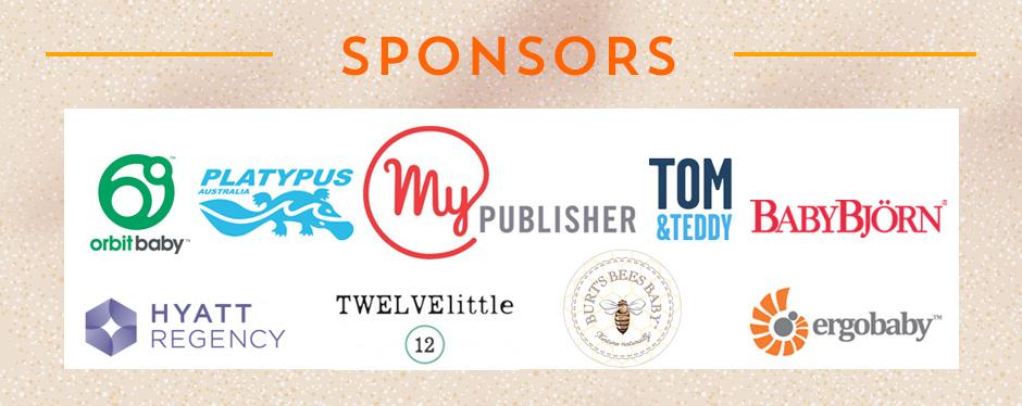 awaywego-sponsors-2