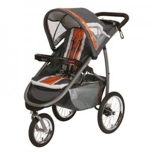 graco-fastactionfold-jogger