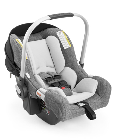 NEW! Stokke Pipa Infant Car Seat