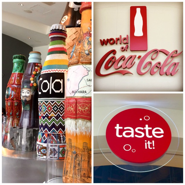 world.of.coke.Collage