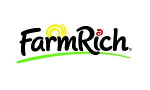 FarmRichLogo