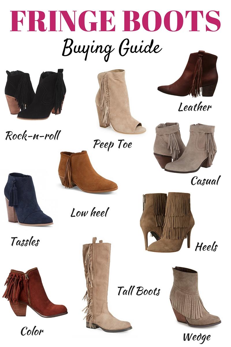 Heels (1)