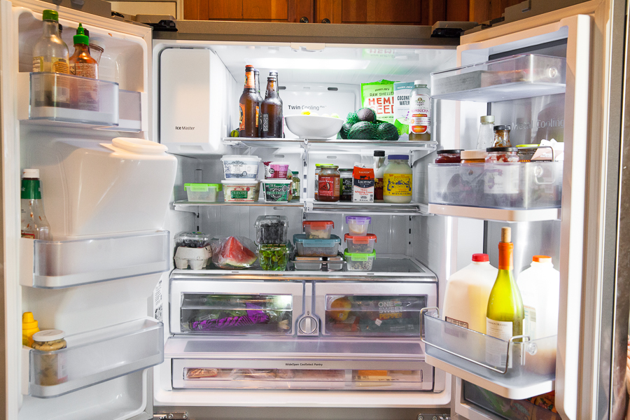 Which Refrigerator is Best for Your Family