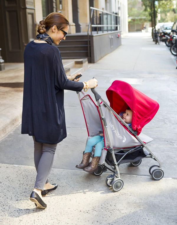 babyjogger-vue-lite-lifestyle