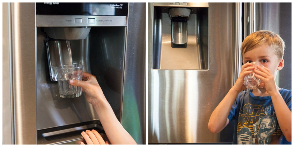 Which Family-Friendly Refrigerator is Best for You