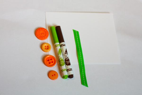 button.craft.card